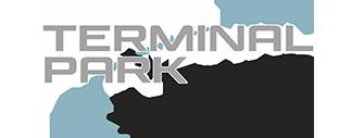 Terminal Park - logo1